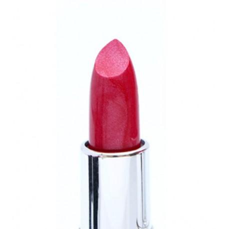 Rouge à lèvre